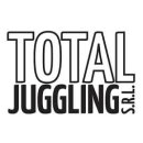 Total Juggling srl. idrink