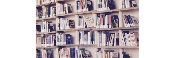 Bücher nach Verlag