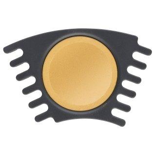 Einzelfarbe Connector beige