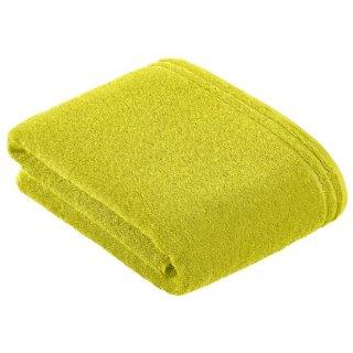 Vossen Calypso feeling 8807 02321 519 067140 000 Duschtuch/67 x 140 cm, summer green