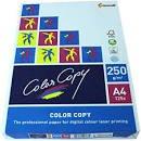 Mondi Color Copy Farbkopierpapier/2382510051 DIN A4...