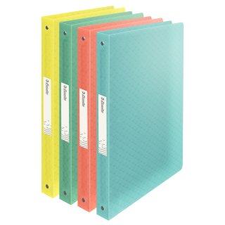 Ringbuch ColourIce PP 4RR 25mm so