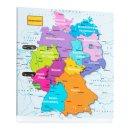 Ordner A4 75mm Deutschland